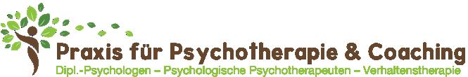 Praxis für Psychotherapie & Coaching – Bonn