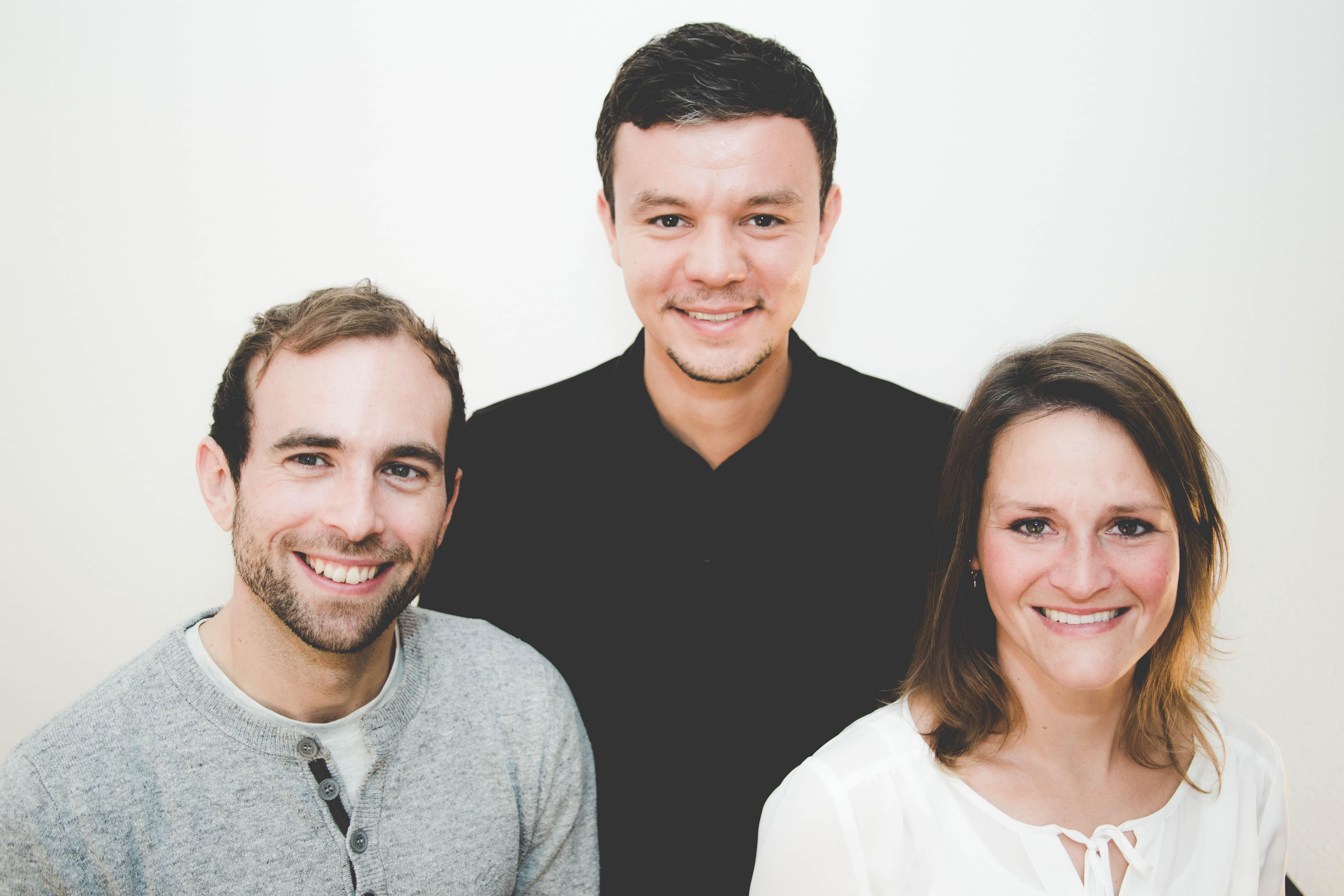 Praxis Für Psychotherapie Coaching Bonn
